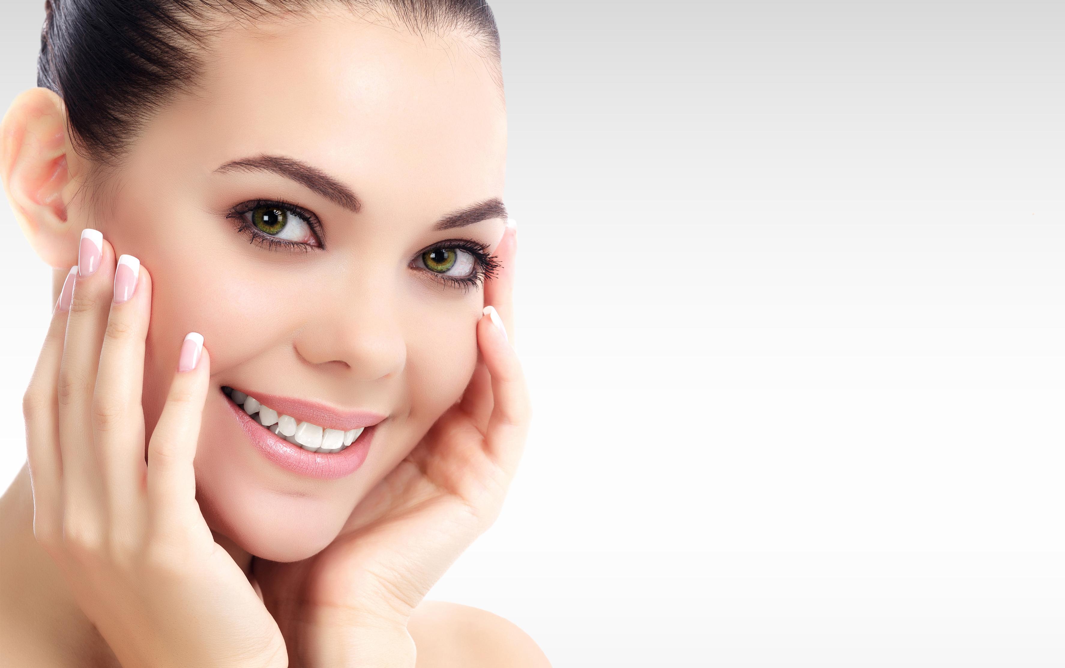 Botox - Cosmetic Treatment in Peachtree City, GA | Privia