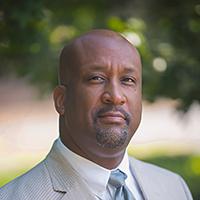 Dr. Ray Bennett - Peachtree City, Georgia family doctor
