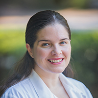 Jennifer Leimbach - Peachtree City, Georgia family physicians